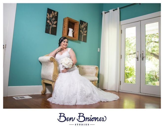 Joanna Sanchez Bridal_HighRes_BBS-9575_FB