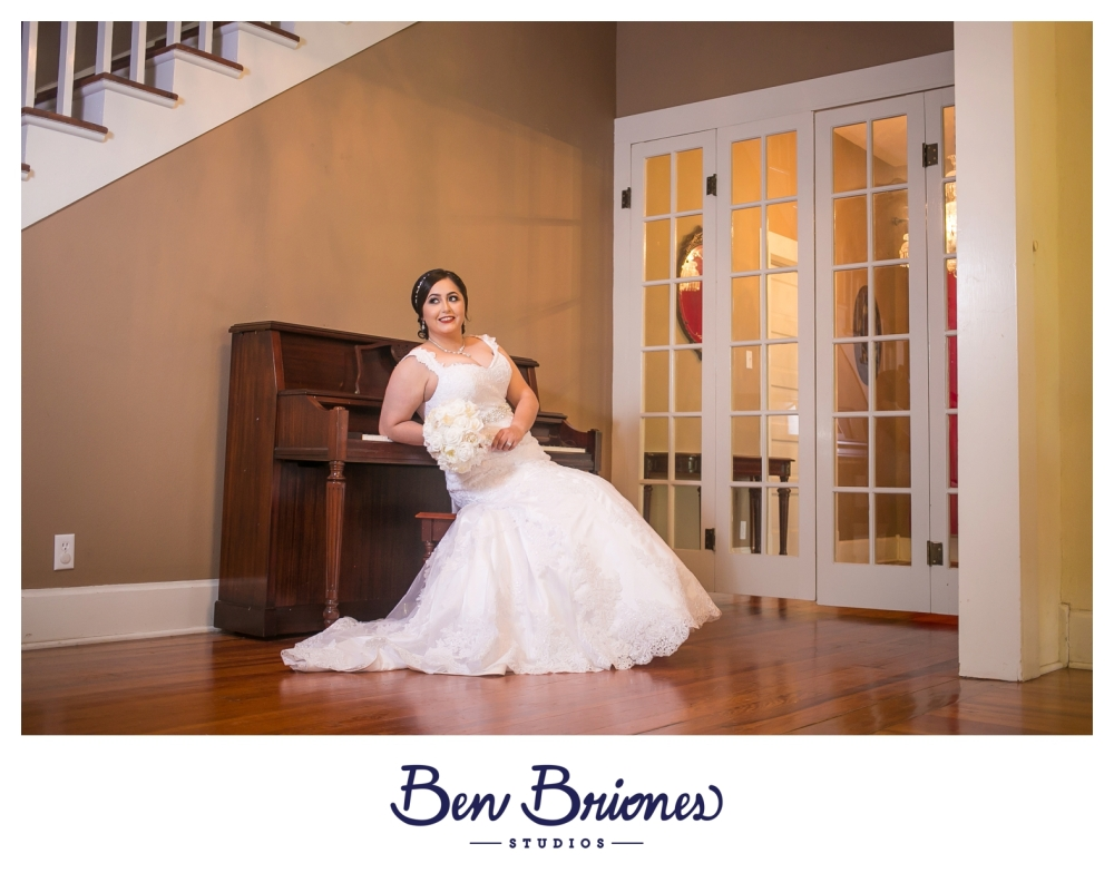 Joanna Sanchez Bridal_HighRes_BBS-9640_FB