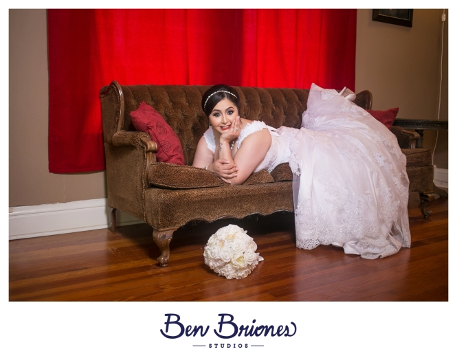 Joanna Sanchez Bridal_HighRes_BBS-9644_FB