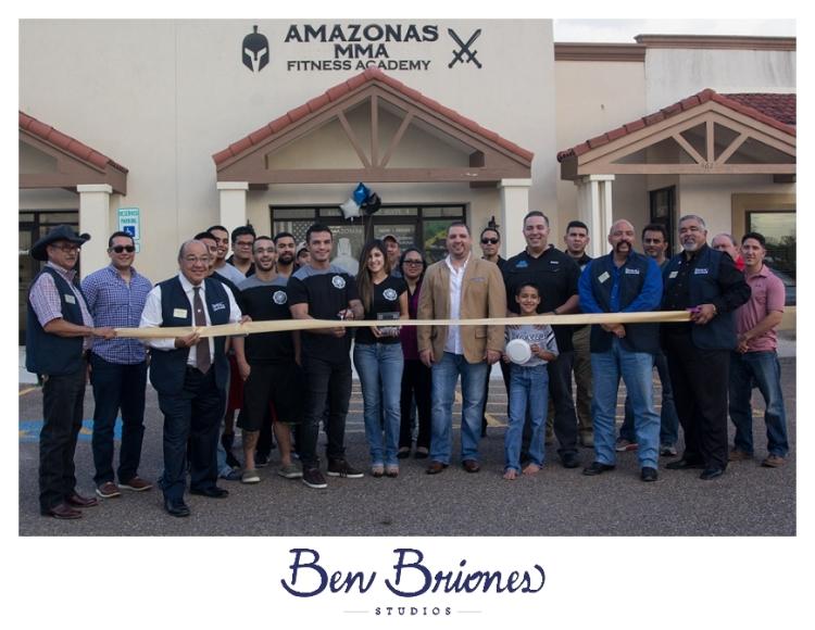 11-18-16_highres_amazonas-mma-gym-grand-opening_bbs-0036_web