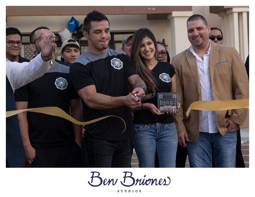 11-18-16_highres_amazonas-mma-gym-grand-opening_bbs-0041_web