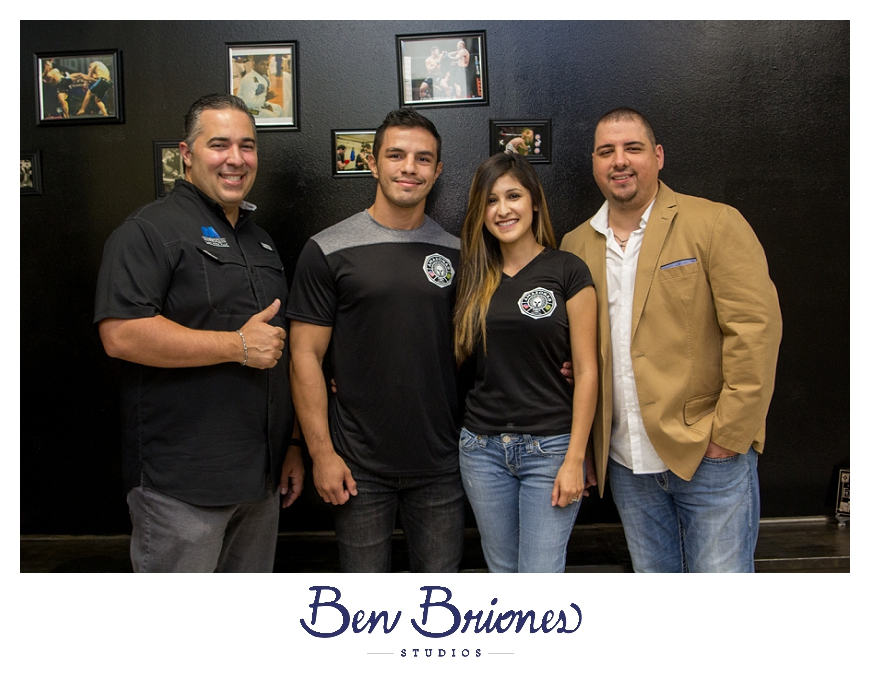 11-18-16_highres_amazonas-mma-gym-grand-opening_bbs-0082_web