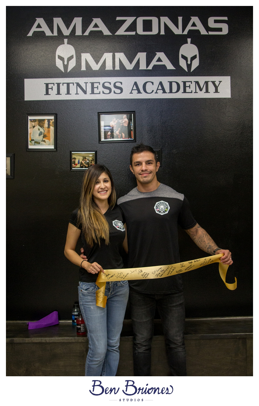 11-18-16_highres_amazonas-mma-gym-grand-opening_bbs-0098_web