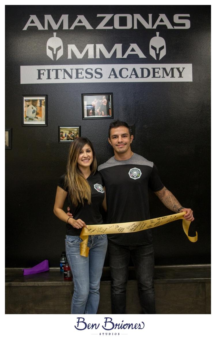 11-18-16_highres_amazonas-mma-gym-grand-opening_bbs-0098_web