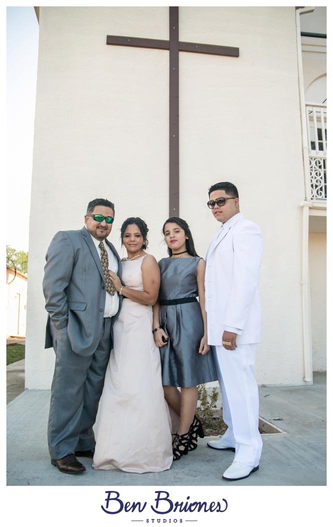 11-19-16_web_baptismal_bbs-6663_fb