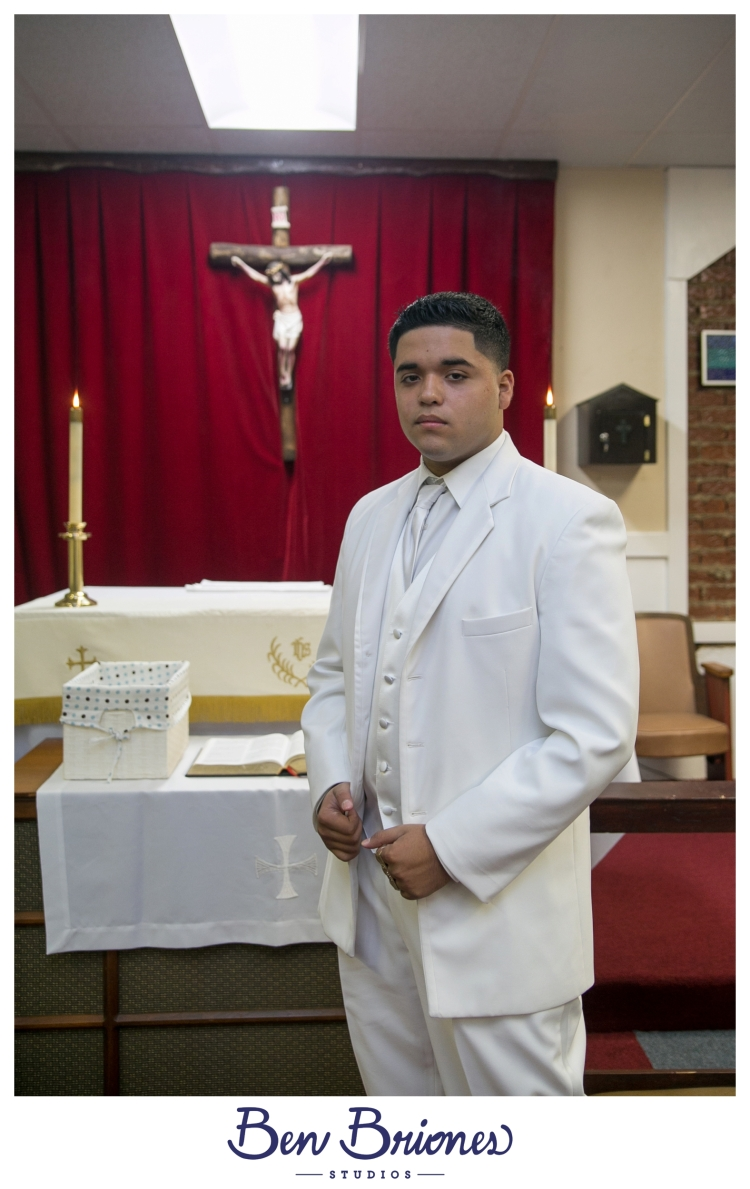 11-19-16_web_baptismal_bbs-6685_fb
