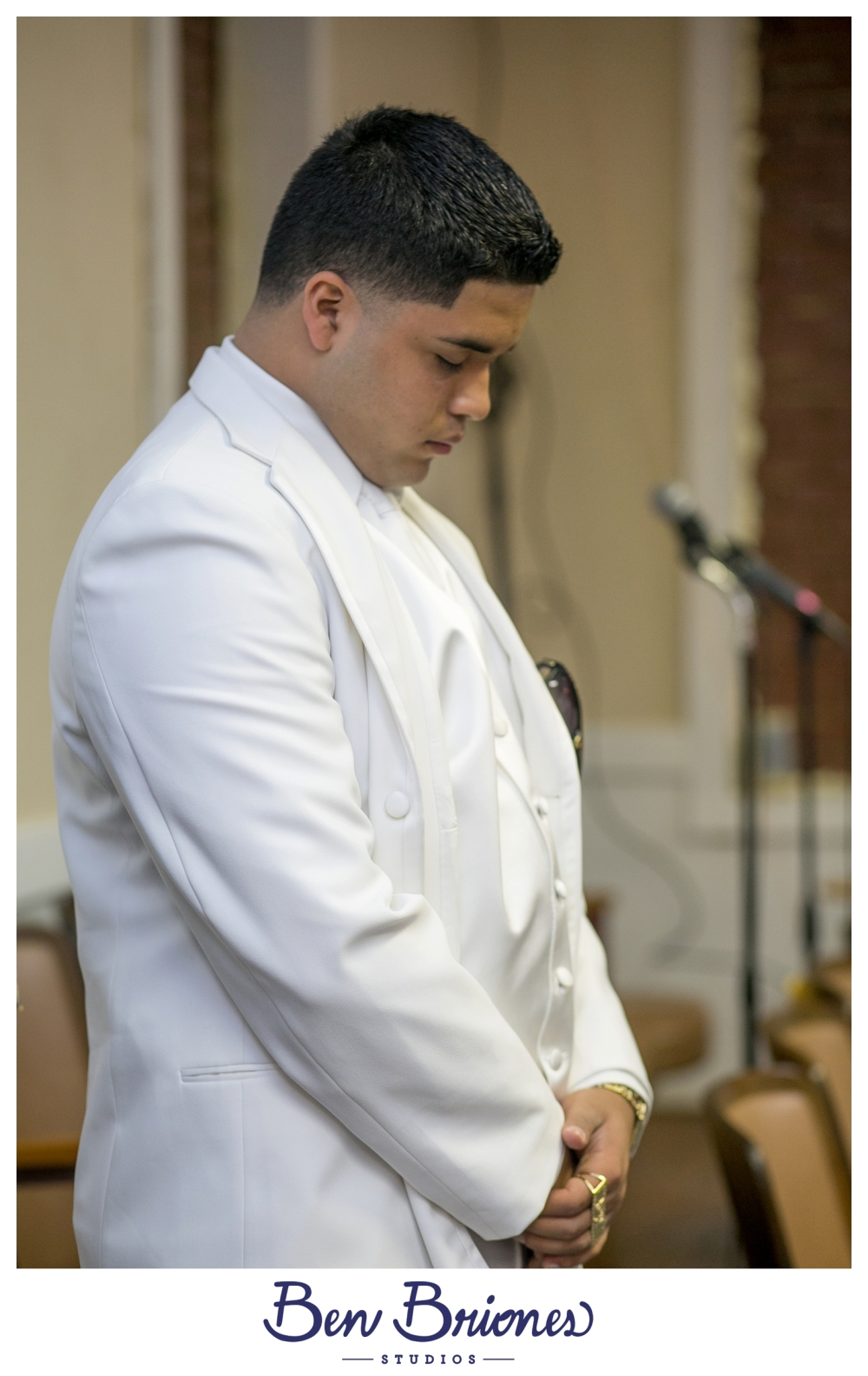 11-19-16_web_baptismal_bbs-6700_fb