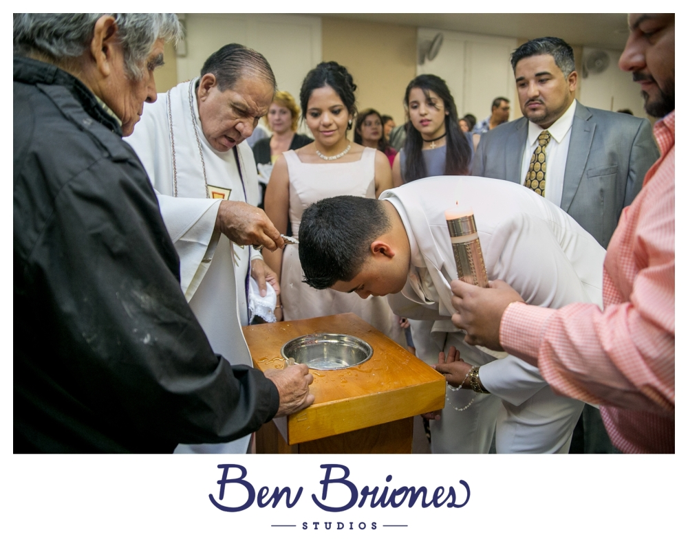 11-19-16_web_baptismal_bbs-6719_fb