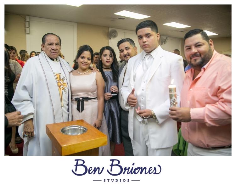 11-19-16_web_baptismal_bbs-6734_fb