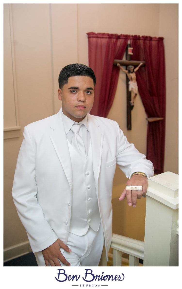 11-19-16_web_baptismal_bbs-6739_fb