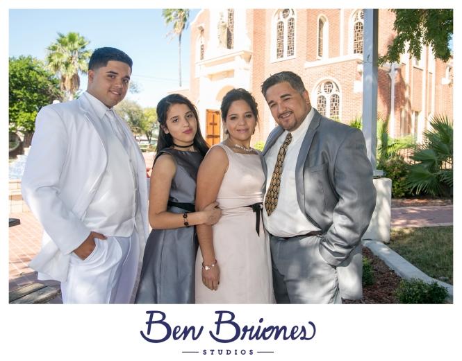 11-19-16_web_baptismal_bbs-6770_fb