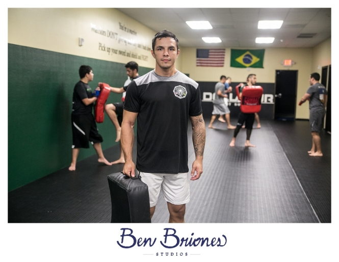 amazonas-mma-gym_high-res_bbs-1706_web