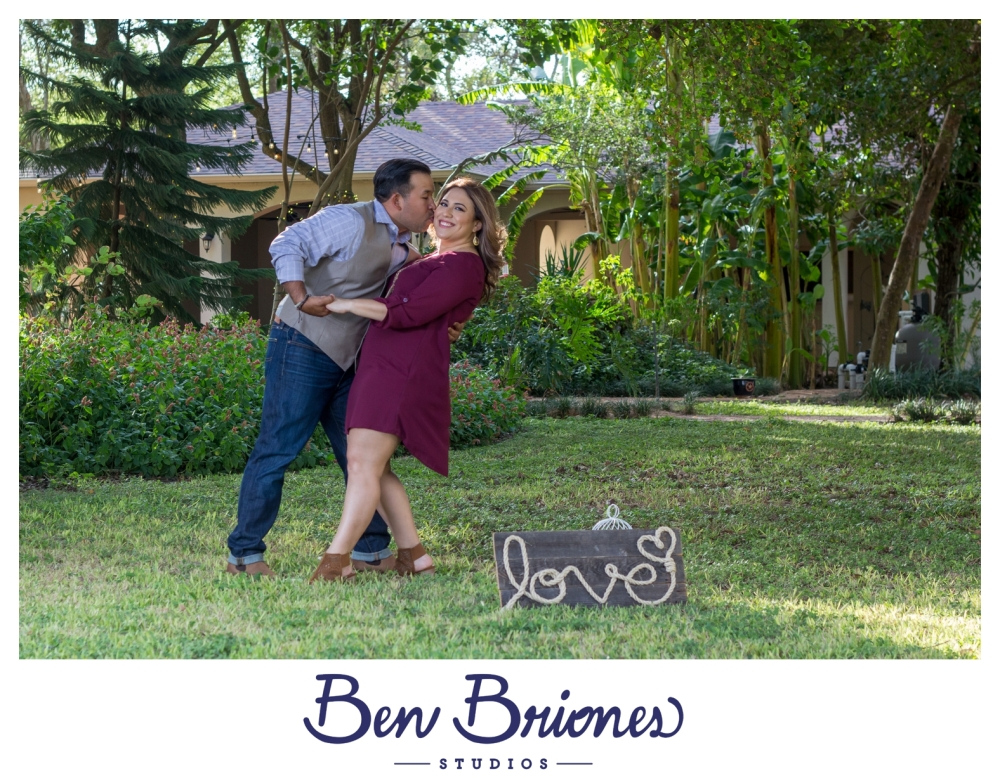 11-05-16_highres_lorrainesandoval-e-session_bbs-05-30_fb