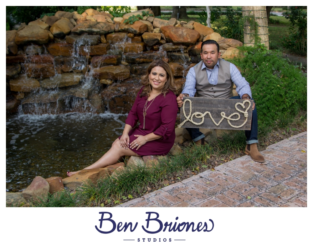 11-05-16_highres_lorrainesandoval-e-session_bbs-05-38_fb