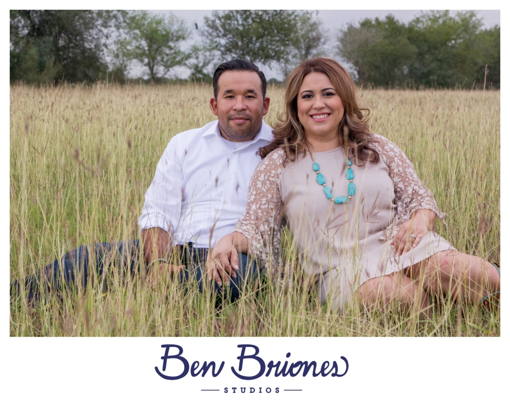 11-05-16_highres_lorrainesandoval-e-session_bbs-05-59_fb