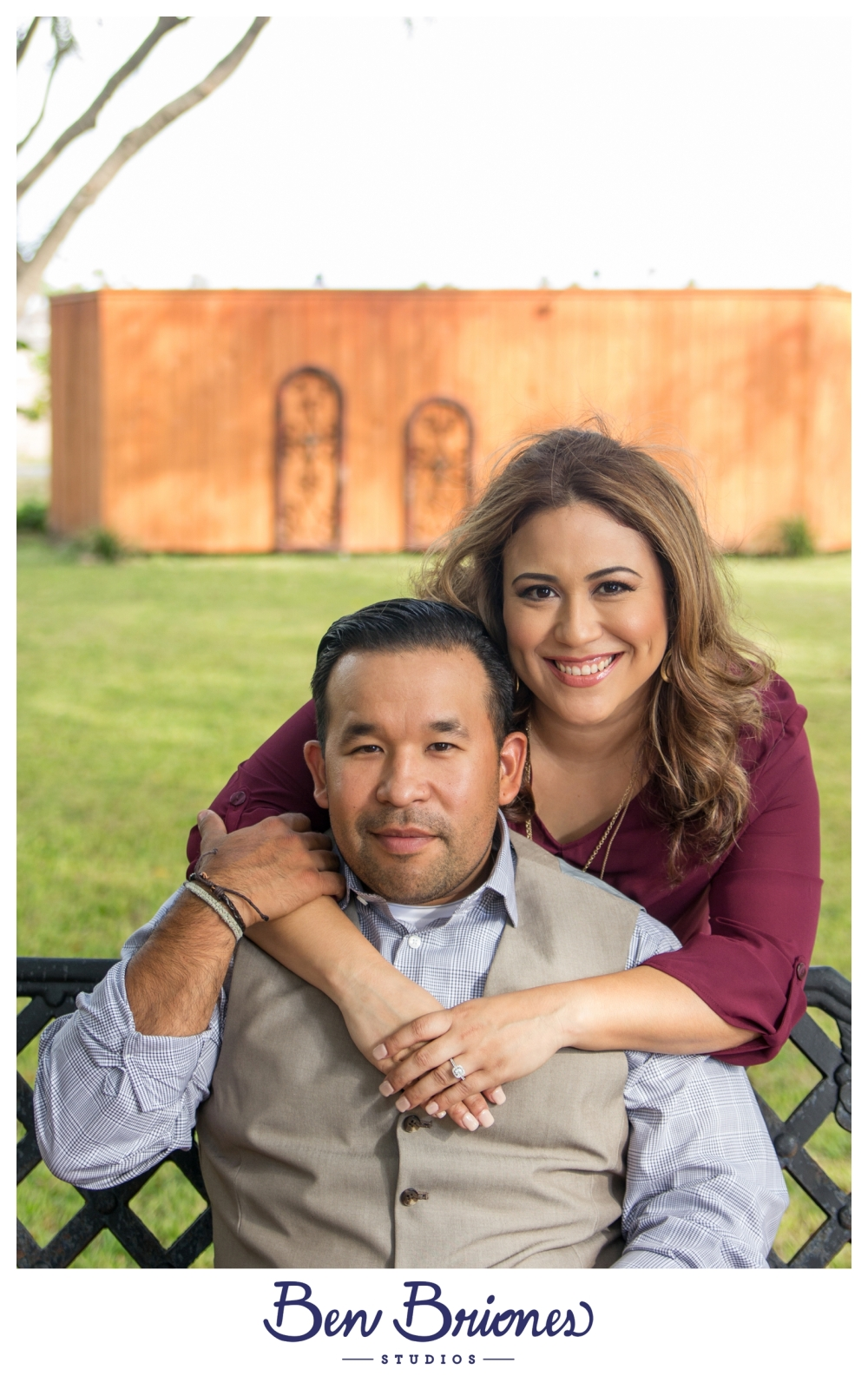 11-05-16_highres_lorrainesandoval-e-session_bbs-05-6_fb