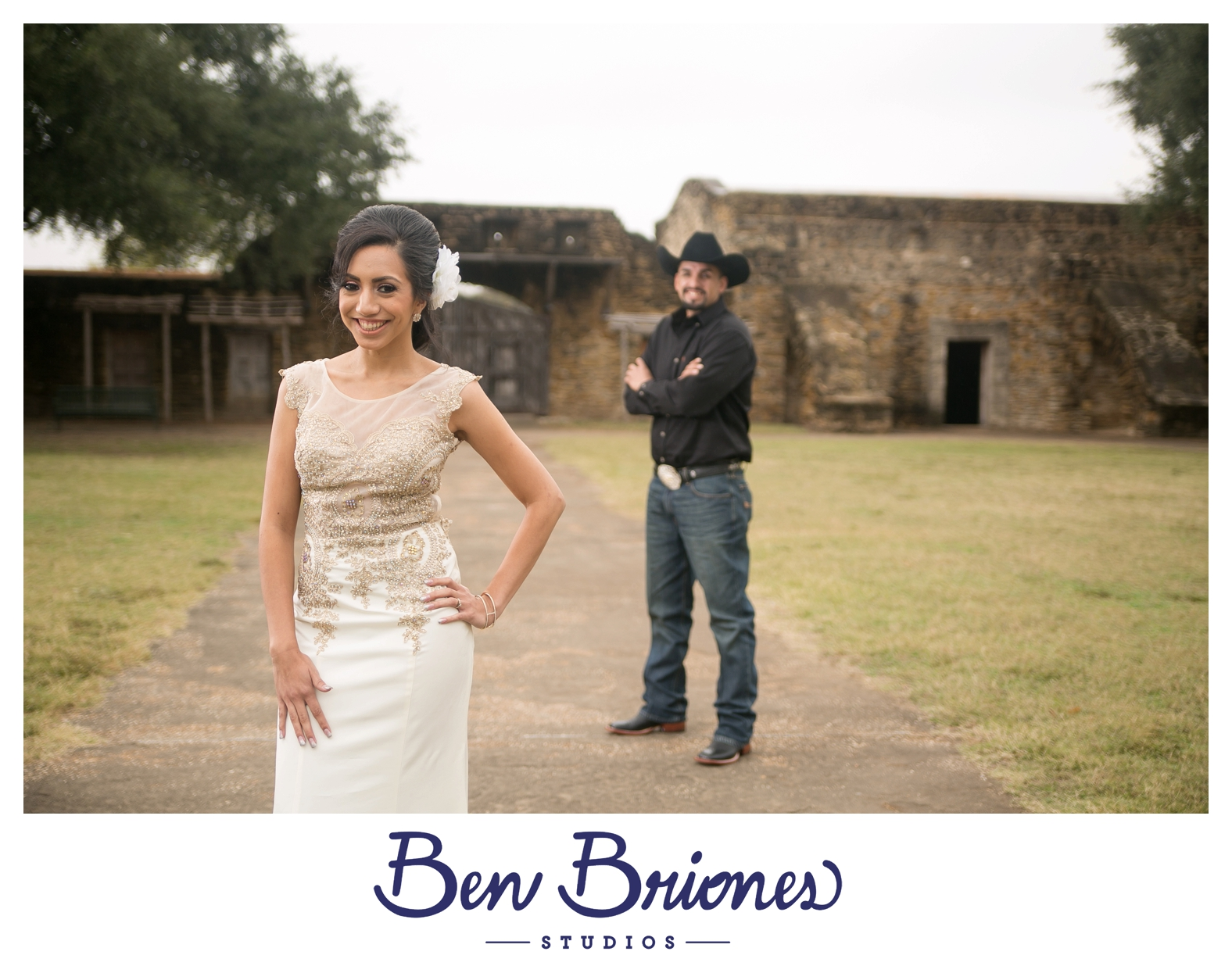 12-12-16_highres_elizabeth-solis-engagement-bridal_bbs-7875_fb