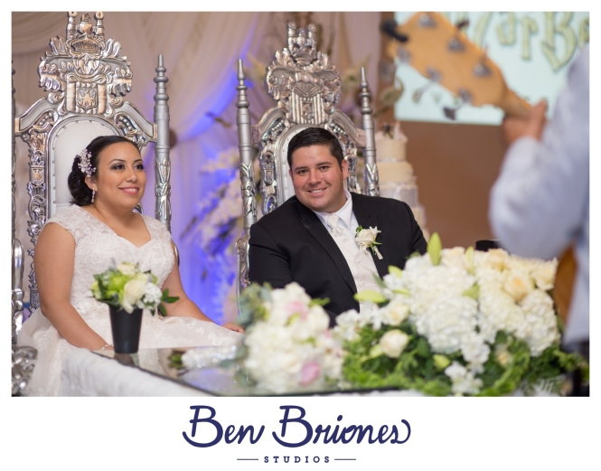 9-10-16_blog_michelle-humberto-wedding_bbs-3927_fb