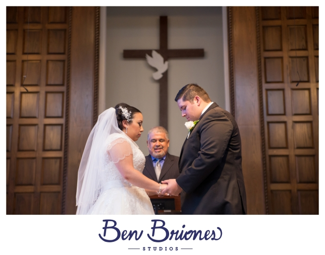 9-10-16_blog_michelle-humberto-wedding_bbs-7308_fb
