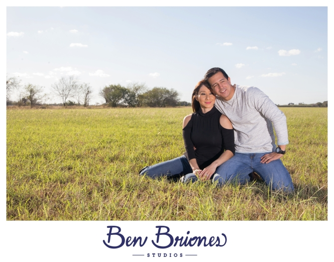 1-9-17_highres-sandra-e-session_bbs-0144_fb