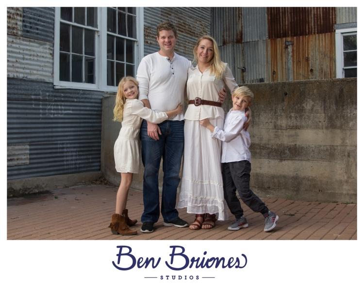 12-30-16_highres_hatch-family_bbs-0006_fb