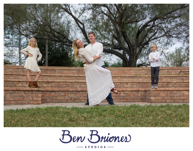 12-30-16_highres_hatch-family_bbs-0048_fb