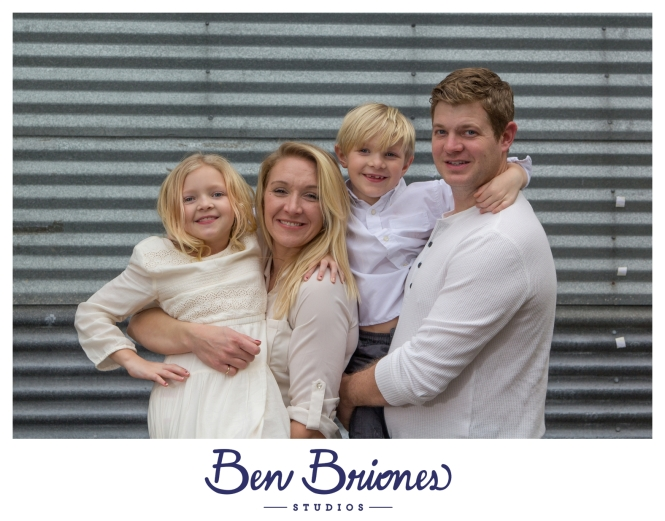 12-30-16_highres_hatch-family_bbs-0127_fb