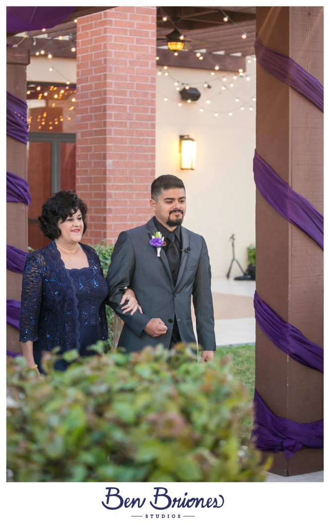 NANCY DANNY WEDDING_BLOG_BBS-10_FB