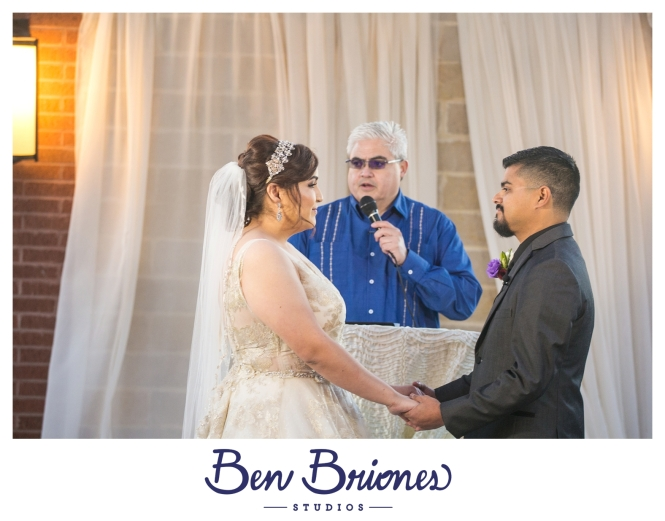 NANCY DANNY WEDDING_BLOG_BBS-12_FB