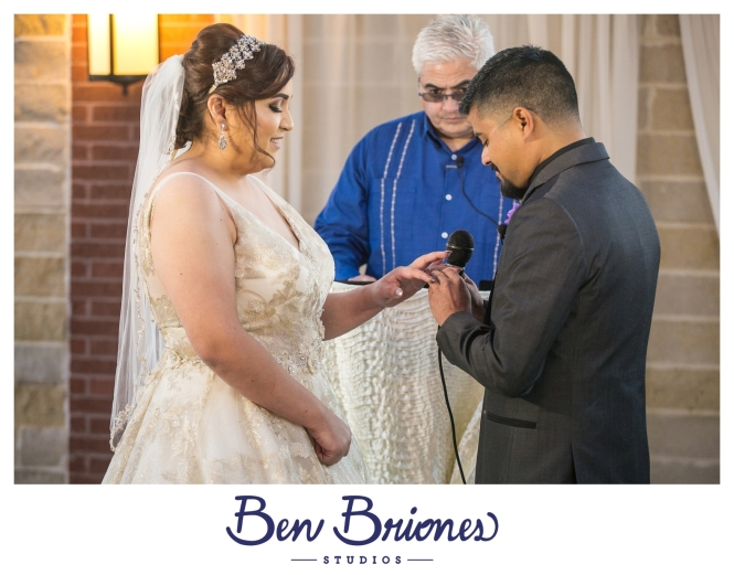 NANCY DANNY WEDDING_BLOG_BBS-13_FB