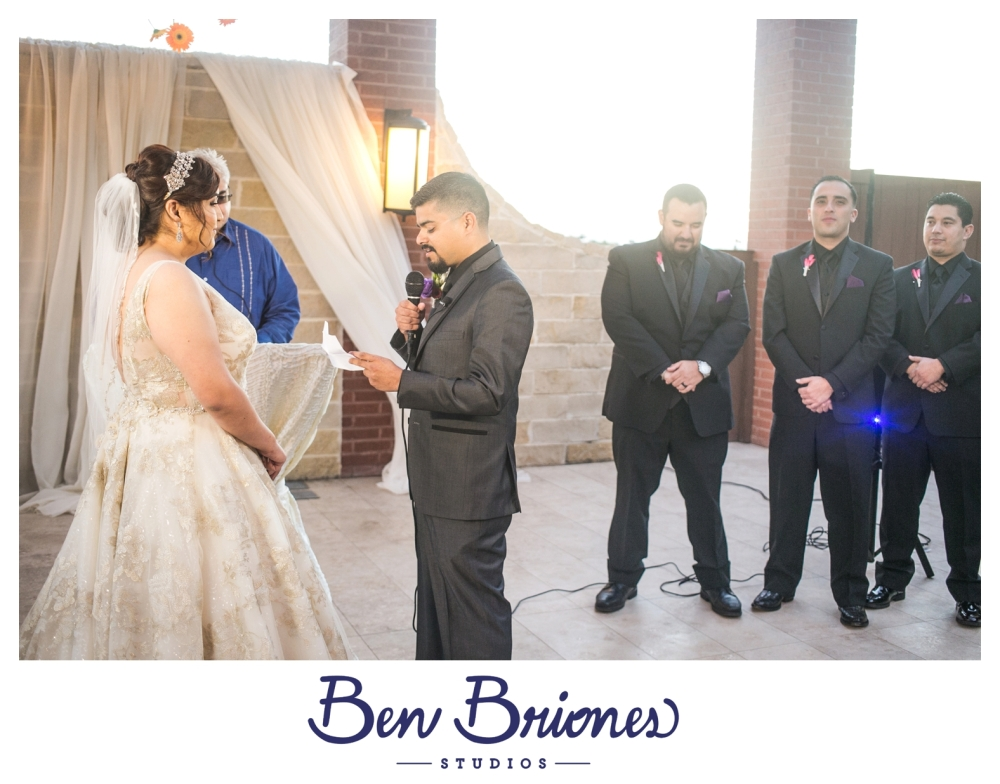 NANCY DANNY WEDDING_BLOG_BBS-14_FB