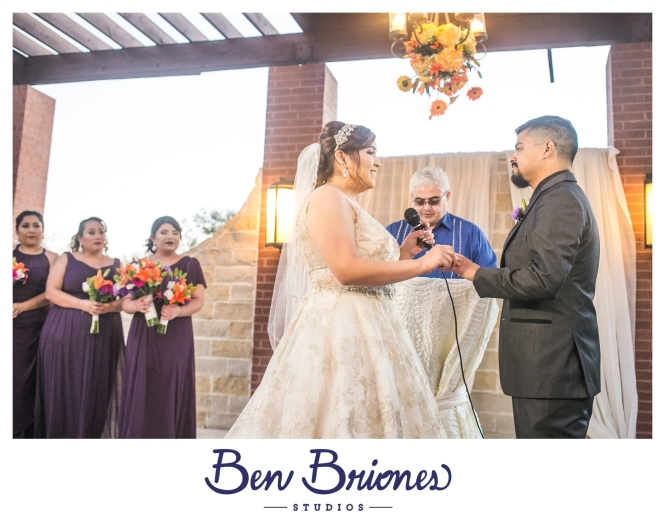 NANCY DANNY WEDDING_BLOG_BBS-15_FB