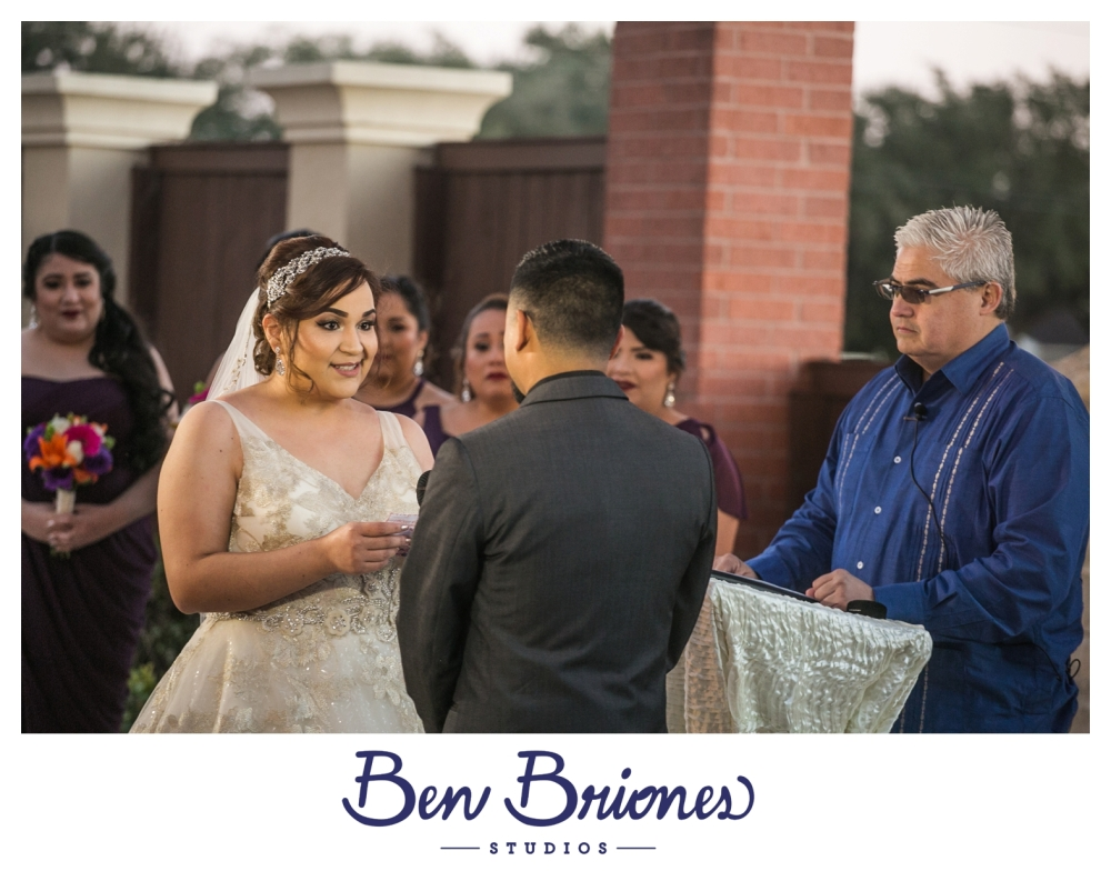 NANCY DANNY WEDDING_BLOG_BBS-16_FB