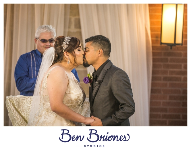NANCY DANNY WEDDING_BLOG_BBS-19_FB