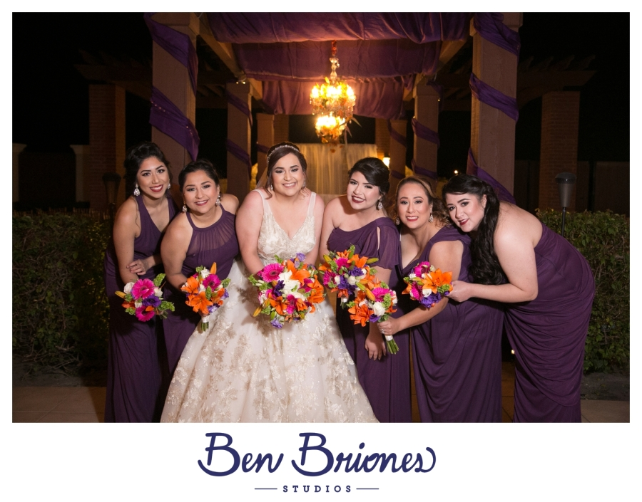 NANCY DANNY WEDDING_BLOG_BBS-27_FB
