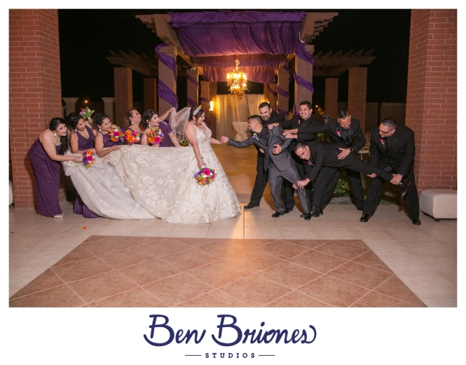 NANCY DANNY WEDDING_BLOG_BBS-28_FB
