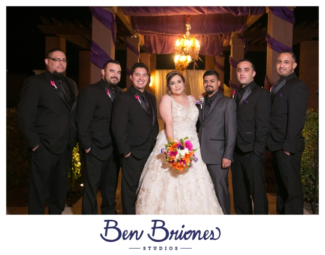 NANCY DANNY WEDDING_BLOG_BBS-29_FB