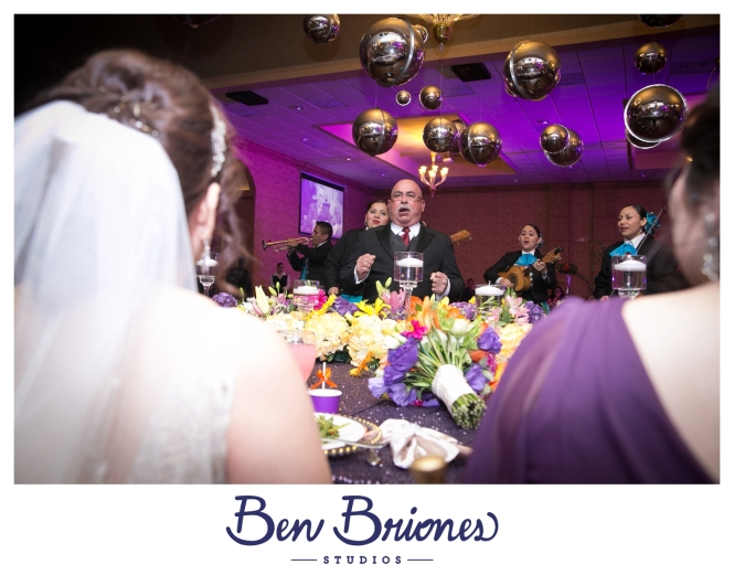 NANCY DANNY WEDDING_BLOG_BBS-32_FB