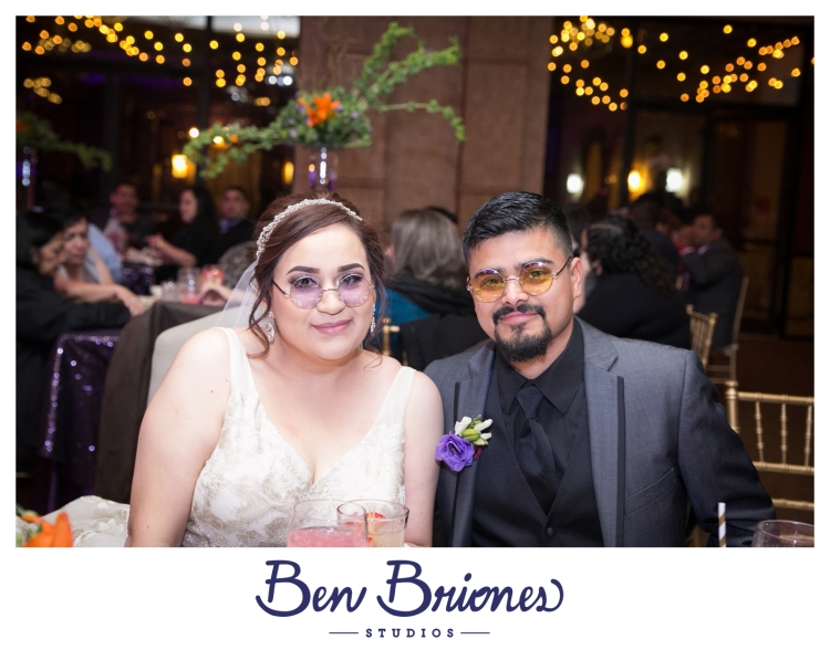 NANCY DANNY WEDDING_BLOG_BBS-33_FB