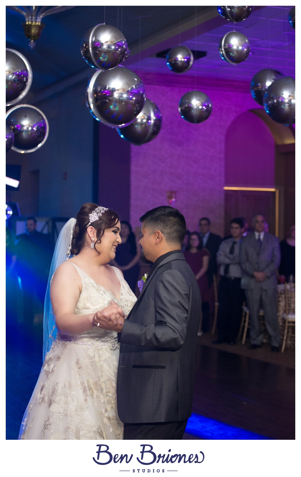 NANCY DANNY WEDDING_BLOG_BBS-34_FB