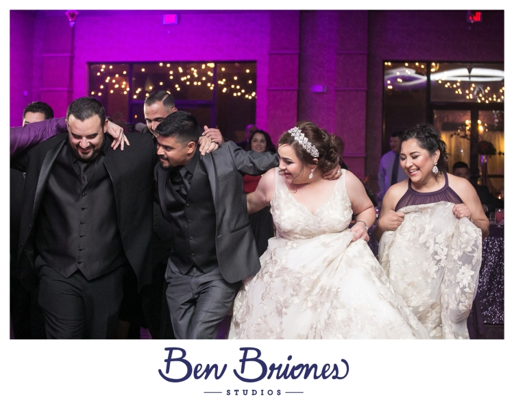 NANCY DANNY WEDDING_BLOG_BBS-37_FB