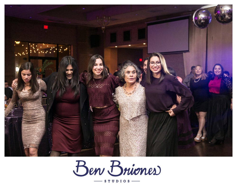 NANCY DANNY WEDDING_BLOG_BBS-39_FB