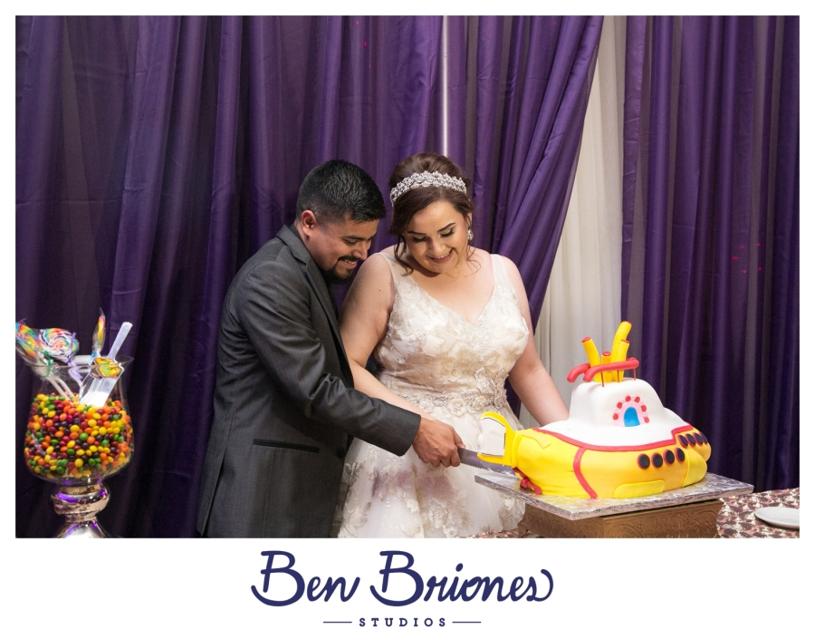 NANCY DANNY WEDDING_BLOG_BBS-40_FB