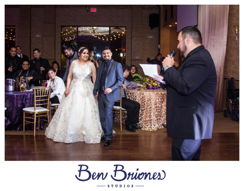 NANCY DANNY WEDDING_BLOG_BBS-41_FB