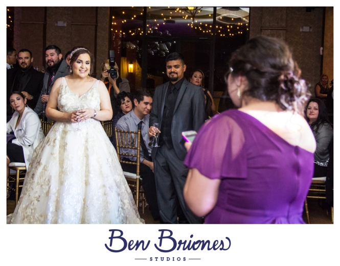NANCY DANNY WEDDING_BLOG_BBS-42_FB