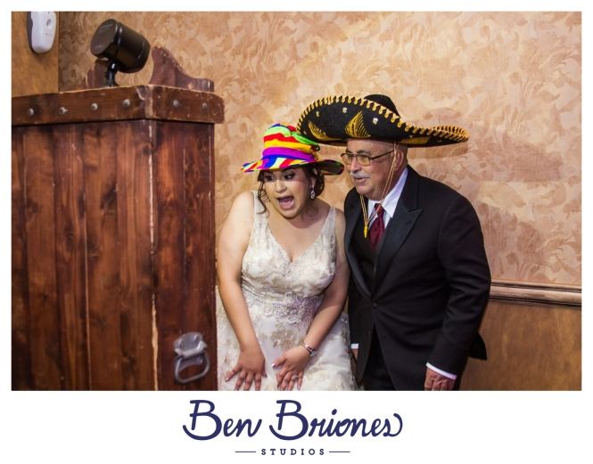 NANCY DANNY WEDDING_BLOG_BBS-43_FB