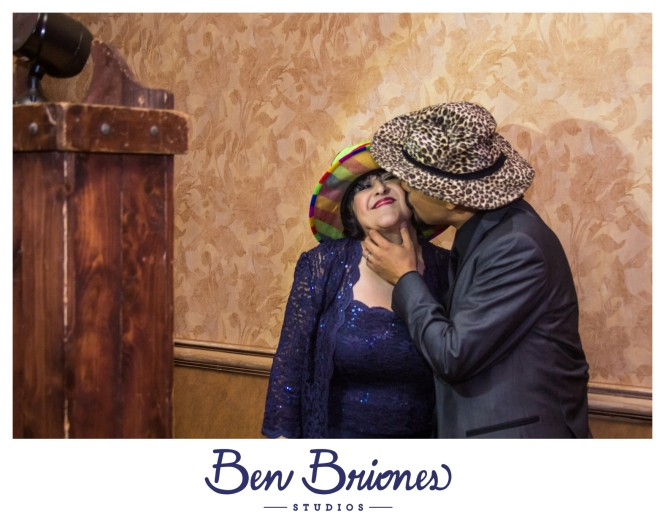 NANCY DANNY WEDDING_BLOG_BBS-44_FB
