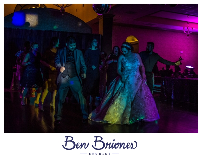 NANCY DANNY WEDDING_BLOG_BBS-45_FB