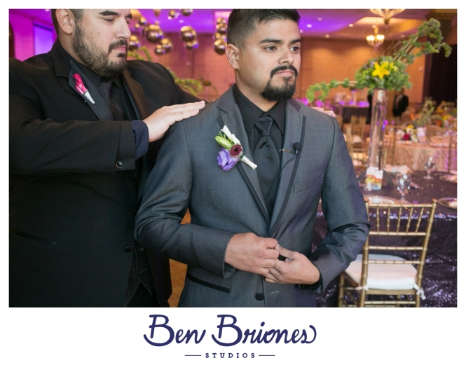 NANCY DANNY WEDDING_BLOG_BBS-8_FB