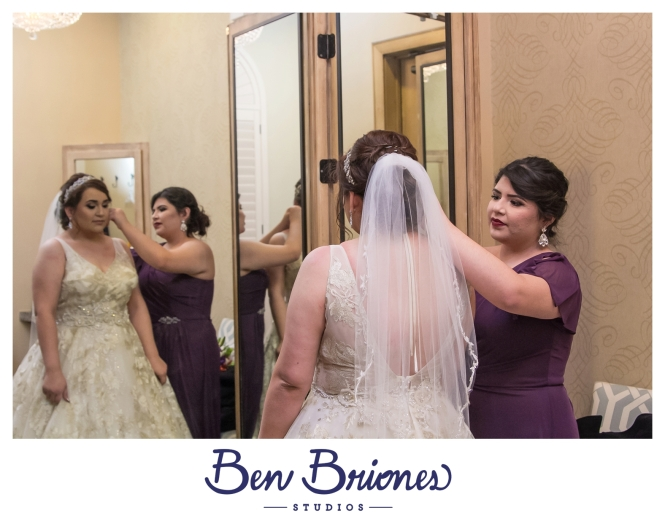 NANCY DANNY WEDDING_BLOG_BBS-9_FB